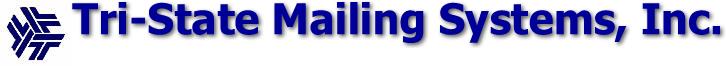 Tri-State Mailing Inc.