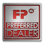 Preferred Badge-noBG